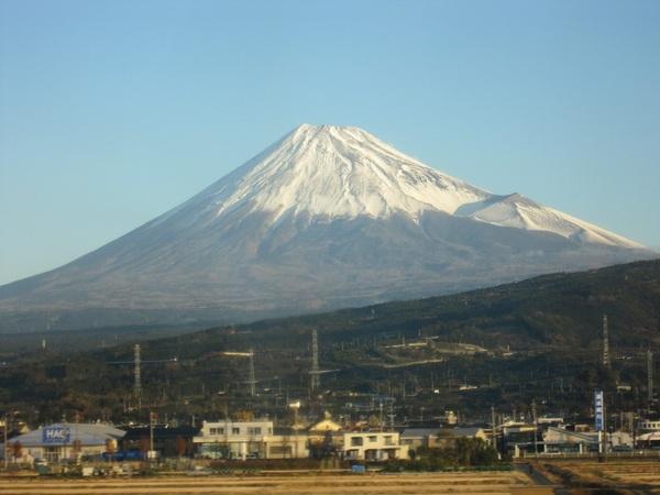富士山20131211.jpg