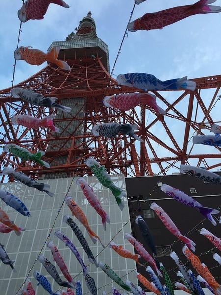 東京タワー20160422.jpg