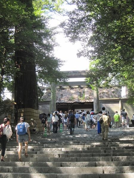 皇大神宮.jpg