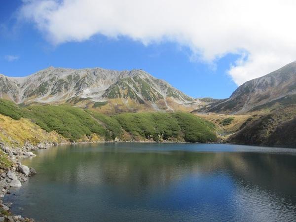 立山みくりが池2.jpg