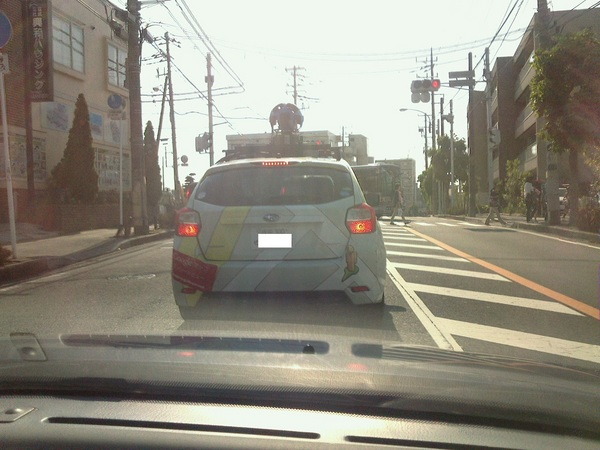 Googleストリートビュー撮影車.jpg