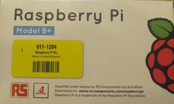 RaspberryPiの箱.jpg