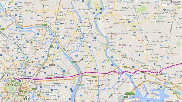 20150513神保町経路.jpg