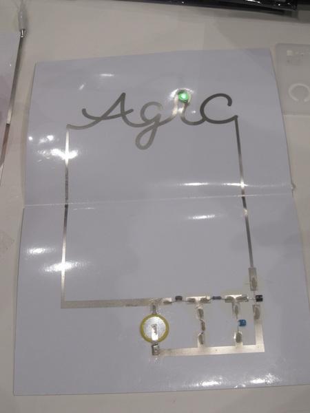AgIC回路.jpg