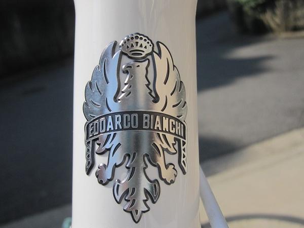 Bianchiマーク.jpg
