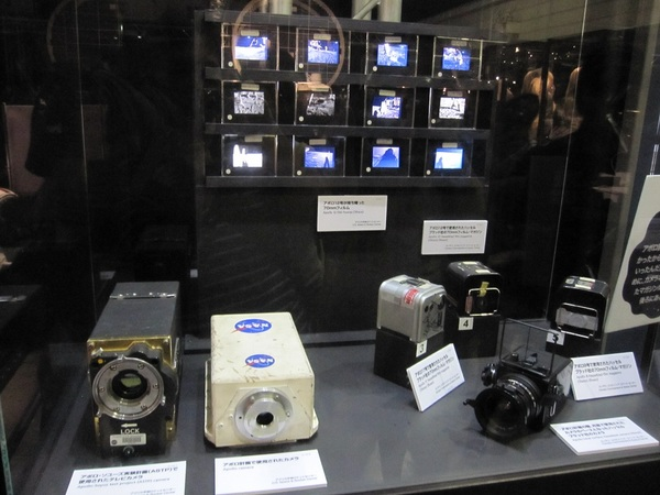 アポロで持っていったカメラ.jpg