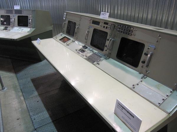 アポロ運用管制用コンソール.jpg