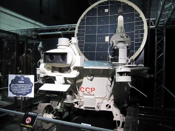 ソ連の月面探査車.jpg