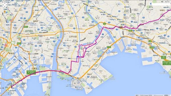 ダイバーシティ東京.jpg