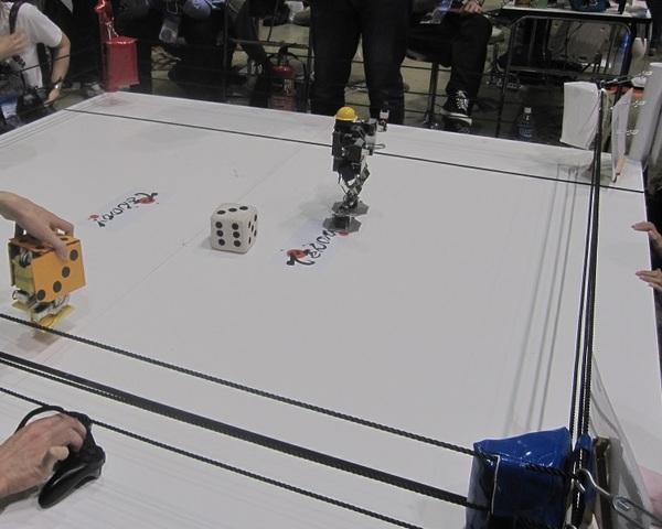 ロボットプロレス.jpg