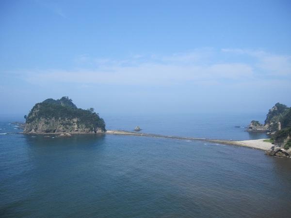 三四郎島.jpg
