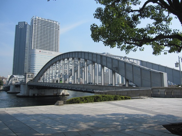 勝どき橋.jpg