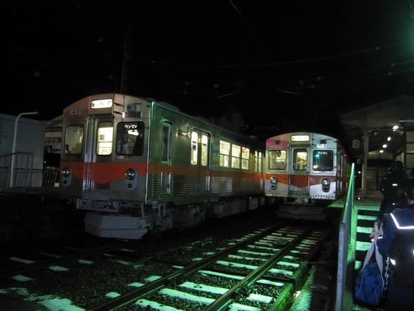 北陸鉄道石川線.jpg