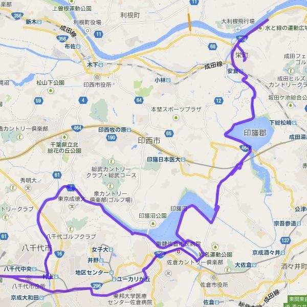 印旛沼-利根川.jpg
