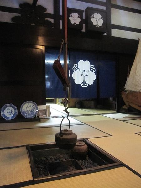 岩瀬の街並み_森家.jpg