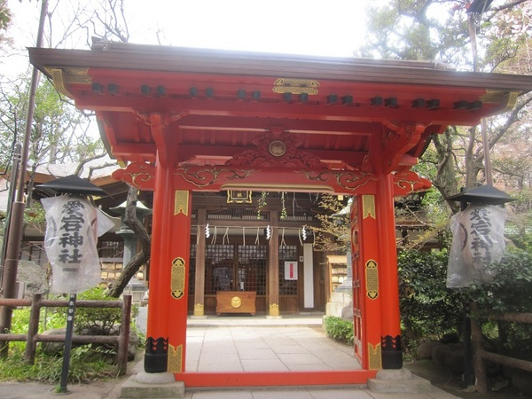 愛宕神社社殿.jpg