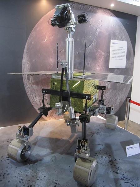 月・惑星探査ローバ.jpg