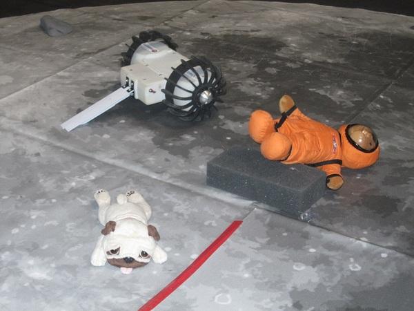 月面探査ローバー.jpg