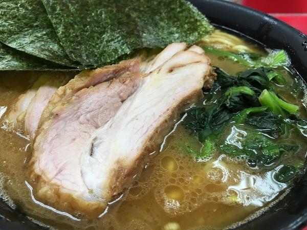 杉田家チャーシュー麺.jpg