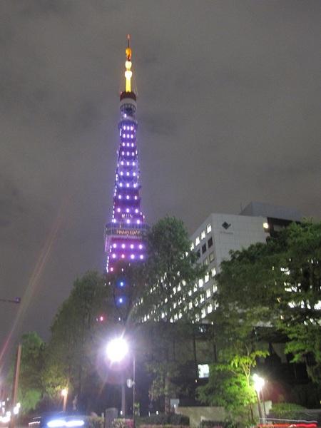 東京タワー20130419.JPG