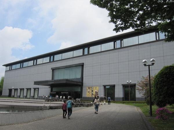 東京国立博物館(平成館).jpg