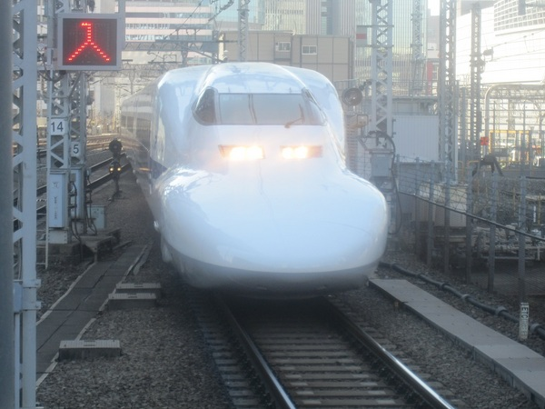 東海道新幹線こだま.jpg
