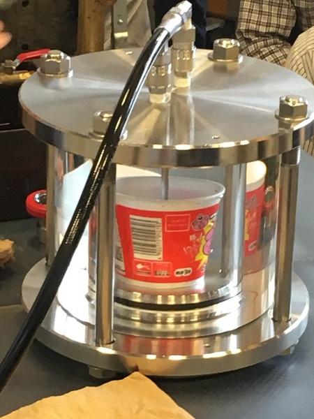 水圧実験_1.jpg