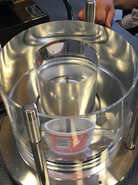 水圧実験_3.jpg