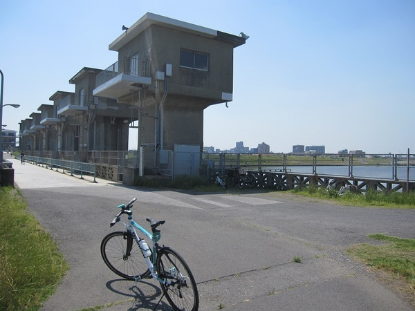 江戸川.jpg