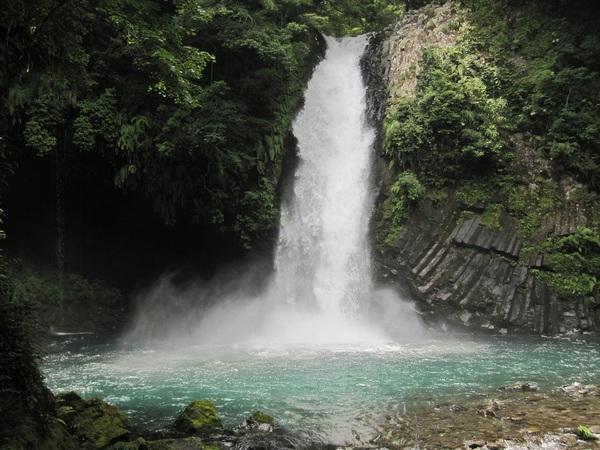 浄蓮の滝.jpg