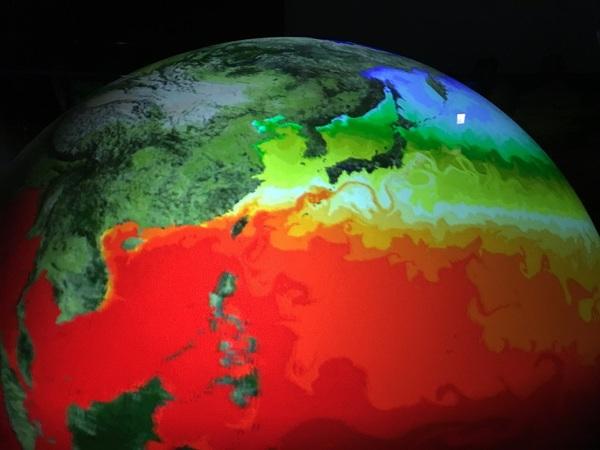 海水温.jpg
