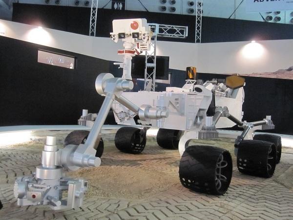 火星探査車.jpg