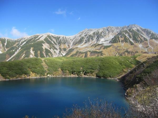 立山みくりが池.jpg
