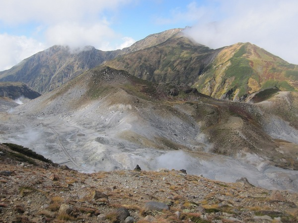 立山火山ガス.jpg