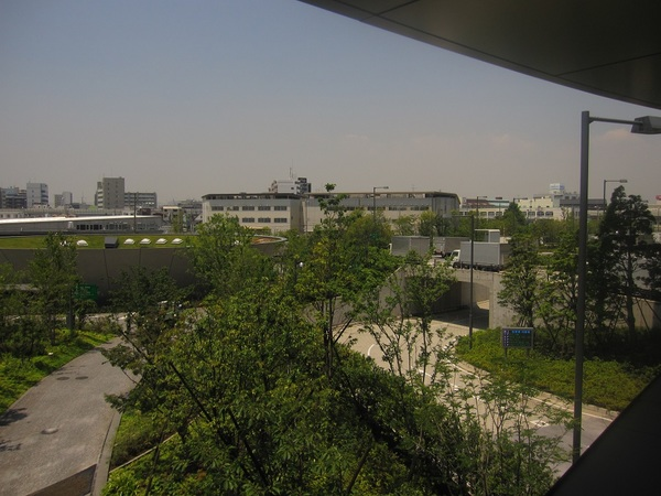 羽田クロノゲート2階.jpg