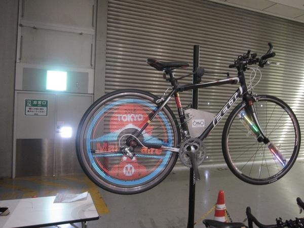 自転車ホイールLED2.jpg
