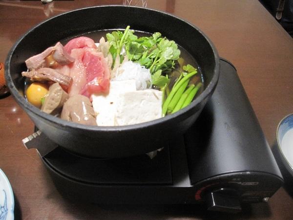 軍鶏鍋.jpg