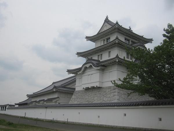 関宿城.jpg