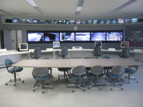 集中管理室.jpg
