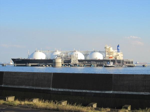 LNGタンカー.jpg