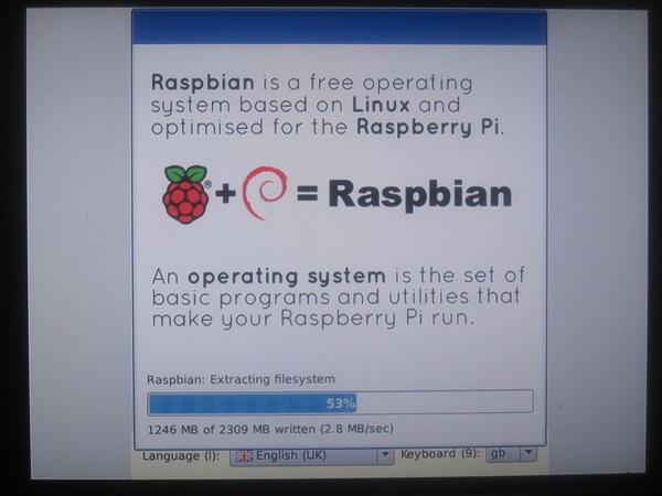 RaspberryPi起動画面10.jpg