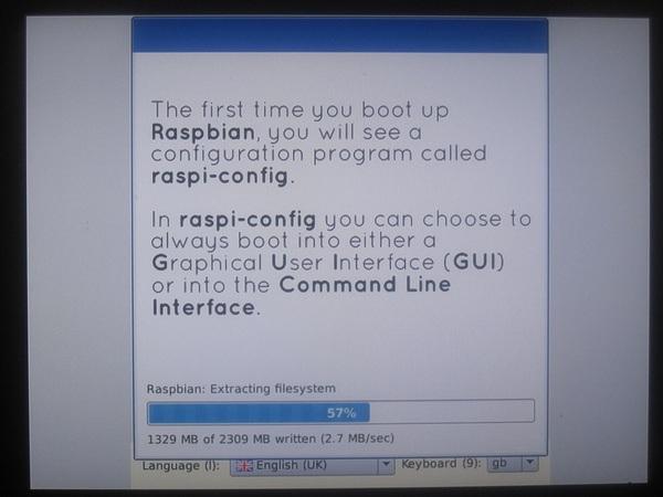 RaspberryPi起動画面12.jpg