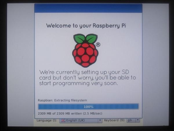 RaspberryPi起動画面15.jpg